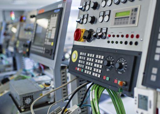BVS Industrie-Elektronik GmbH, 63457 Hanau 10.10.2012  (c) Uwe Noelke ARCHITEKTURfotografie, MENSCHENfotografie und BEWEGTBILDkommunikation, D-61476 Kronberg, Brunnenweg 21, Tel 06173 32 14 13, Mobil 0173 70 85 885, Web www.menschenfotografie.de